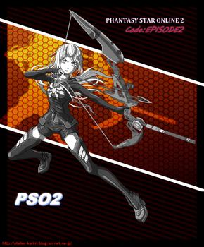 PSO2_12「デューマン(ブレイバー)」モノクロ(TYPE-BLACK).jpg
